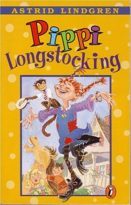 Pippi_Longstocking_book_cover_0