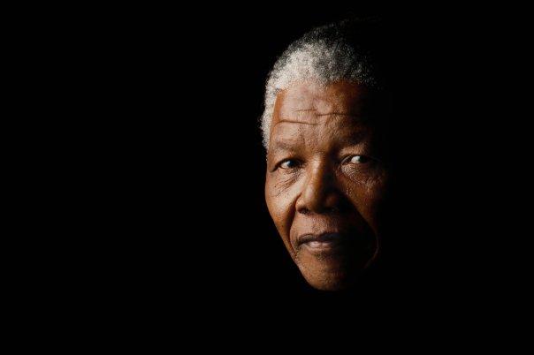 Mandela-superJumbo